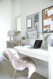 small office in bedroom. Best Home Office Guest Bedroom Ideas Small Combo Me Gusta La With Room In