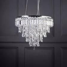 modern chandelier lighting bathroom chandeliers outdoor chandelier children s chandelier crystal ball chandelier