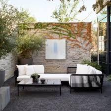outdoor furniture dezeen