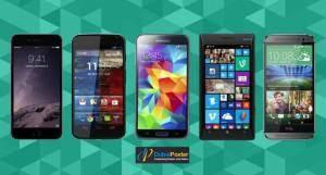 huawei phones price list in uae. tag: huawei phones price list in uae a