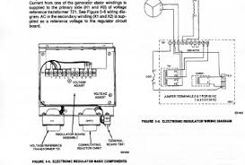 wiring diagram onan generator wiring image wiring kohler rv generator wiring diagram wiring diagram and hernes on wiring diagram onan generator