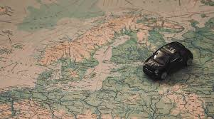 When planning your next vacation, don't forget travel insurance. This Is How To Find The Best Travel Insurance For Your Next Trip Elliott Advocacy