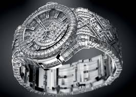 17 best images about watches watches women s most expensive watch archives for the rich viral videos website