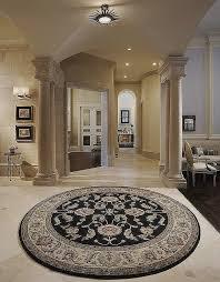oriental rugs lexington ky for home decorating ideas unique 30 best area rug flooring ideas images