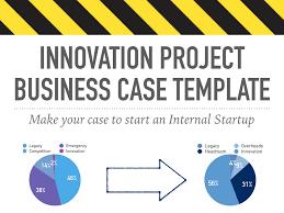It Project Business Case Template BDUK24InnovationProjectBusinessCaseTemplate24024jpeg 10