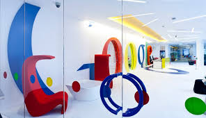 google head office. This Is Google\u0027s Secret To Making Work Less Awful Google Head Office E