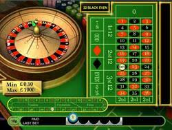 Play roulette online for fun. How Some Players Cheat At Online Roulette