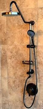 bronze shower panel pulse oil rubbed bronze shower system iii panel orb patina bronze shower panel bronze shower panel