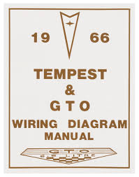 1966 gto wiring diagram manuals opgi com 1966 gto wiring diagram manuals click to enlarge