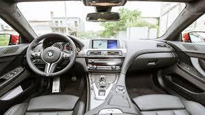 2018 bmw m5 interior. wonderful bmw 2018 bmw m5 reviews msrp 95095 throughout bmw m5 interior