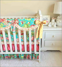 bedding cribs harriet bee standard pers rustic baby girl c crib sets under 100 solid color