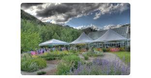 sawtooth botanical garden lyon landscape architects lyon landscape architects