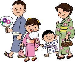 画像 仲良し家族のイラスト画像素材集まとめ Naver まとめ