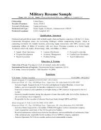 army to civilian resumes veteran resume sample 100 sample veteran resume interior design