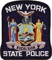 New York State Police Wikipedia