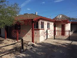exterior house painting in phoenix az 4