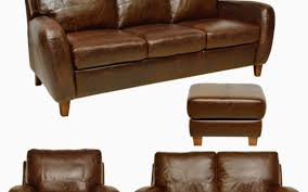 leather chair styles. Brilliant Chair 1520103437_blob And Leather Chair Styles D