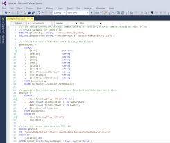 Microsoft Bi Tools Azure Continue With Azure Data Lake For Big Data