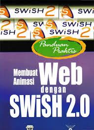 ผลการค้นหารูปภาพสำหรับ swish 2.0