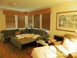 disney s old key west resort 1 bedroom villa. modern design old key west 2 bedroom villa disney s resort 1 u