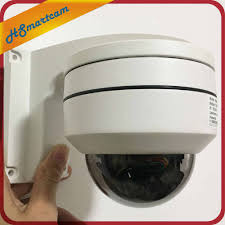0 5m cable ahd small size camera sony sensor cam for surveillance system