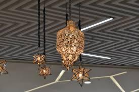 Kostenlose Bild Kronleuchter Dekoration Hängende Licht