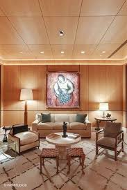 modern neoclassical interior design fresh drake coffee table living room chicago il living design detail