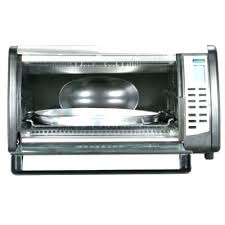 black and decker counter top oven black and convection oven black multi function black decker countertop