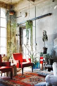 Pin di Myrtle Walsh ♥ su L' mar | Idee di interior design, Idee per  decorare la casa, Design del prodotto