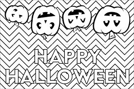 The additional personal touch will. Halloween Bookmark Printables Your Kids Will Love Learning Liftoff