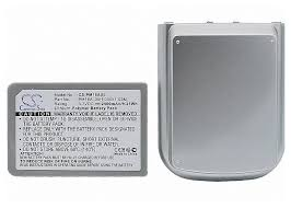 Battery PM16A for Qtek S100 S110