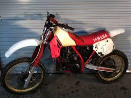 yamaha 90 dirt bike. dirt bike parts yamaha 90 dirt bike