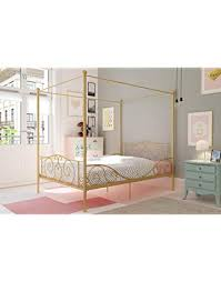 Kids' Bed Frames, Headboards & Footboards | Amazon.com