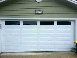 full size of garage door opener remote not working genie replacement battery range problems car