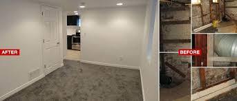 basement finishing ideas on a budget. Cheap Basement Finishing Ideas Affordable Concept Systems . On A Budget