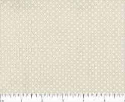 NV Quilt Stuff Blender Quilt Fabric & Choice-Tone-on-Tone-BD21111B02-Off-White Adamdwight.com
