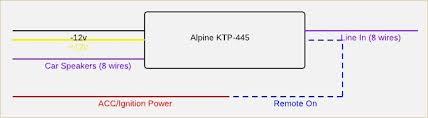 alpine ktp 445u wiring diagram davehaynes me alpine ktp 445u wiring diagram alpine ktp 445u to oem head unit help s2ki honda s2000 forums for ktp 445u wiring diagram