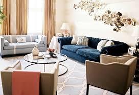 Designer For Home Cool Decorating Design