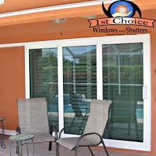 tiptop sliding glass door shutters sliding glass door gallery st choice windows and shutters