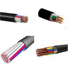 Купить электрические кабели в Иваново Магазин Проммашкомплект  Кабели контрольные