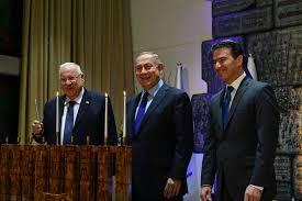 ראש המוסד יוסי כהן הדוגמן מספר אחד של ישראל : אובמה גרם נזק ביטחוני לישראל-יוסי כהן היה המנוי הכי מצליח של שרה נתניהו מעולם Images?q=tbn:ANd9GcQ4x9yLKKa_C2p37AKwK7-OL241ev43rnSUiw&usqp=CAU