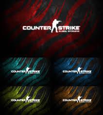 counter strike global offensive hd wallpaper by nitinch