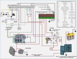 2000 mitsubishi eclipse headlight wiring diagram wiring diagram 2000 mitsubishi galant headlight wiring diagram wiring diagramsheadlight wiring diagram for 2001 galant vehicle diagrams