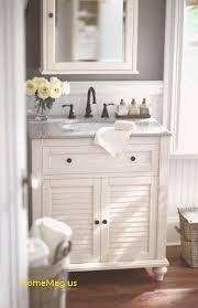 bathroom vanities cincinnati. Interesting Vanities Bathroom Vanities Cincinnati Ohio Lovely Fresh A Cabinet Sink Intended M