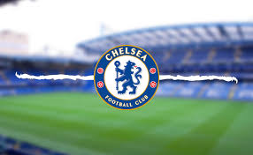 Chelsea will be hoping to. Key Defender To Return Predicted 3 5 2 Chelsea Lineup Vs Real Madrid