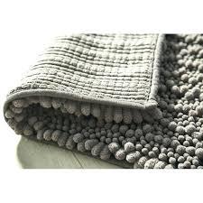 chenille bath rug high pile chenille bath rug bathroom rugs vintage chenille bath rug monte carlo
