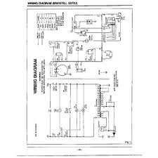 samsung samsung microwave oven parts model mw2070uxaa sears wiring diagra