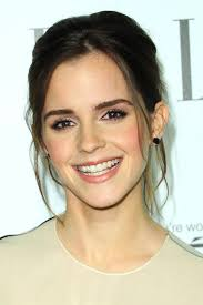 natural makeup emma watson makeup and hair simple and chic you only need to know some tricks to achieve a perfect image in a short time