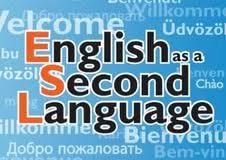 english my second language essay essay map example  english my second language essay