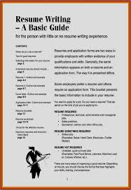 Resume Template Zety College Senior Resume Examples Format Awesome